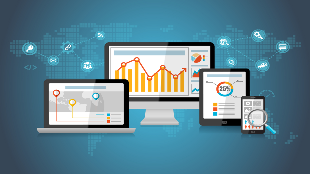How to Implement Technology, Authority, and Content for SEO