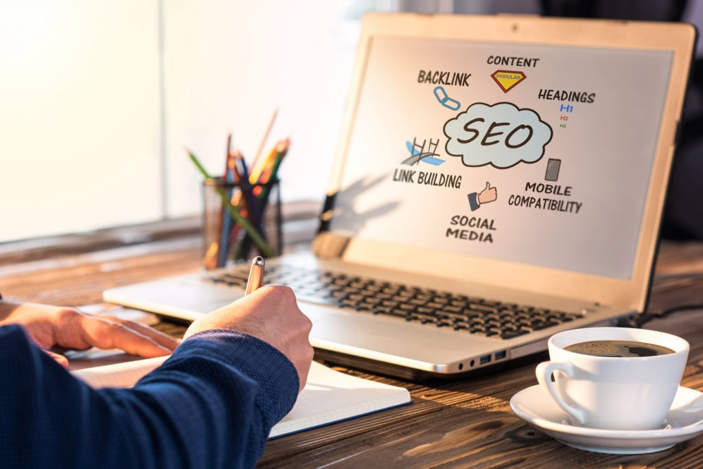 The Ultimate SEO Checklist The 21 Most Important SEO Factors